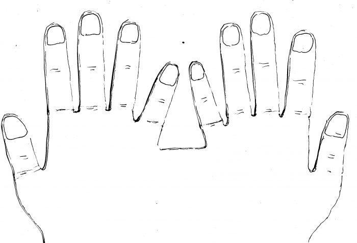 finger-2