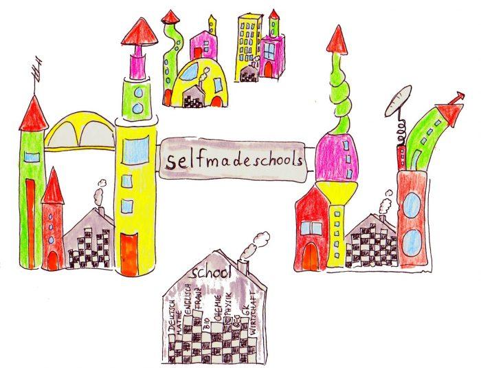 selfmadeschool